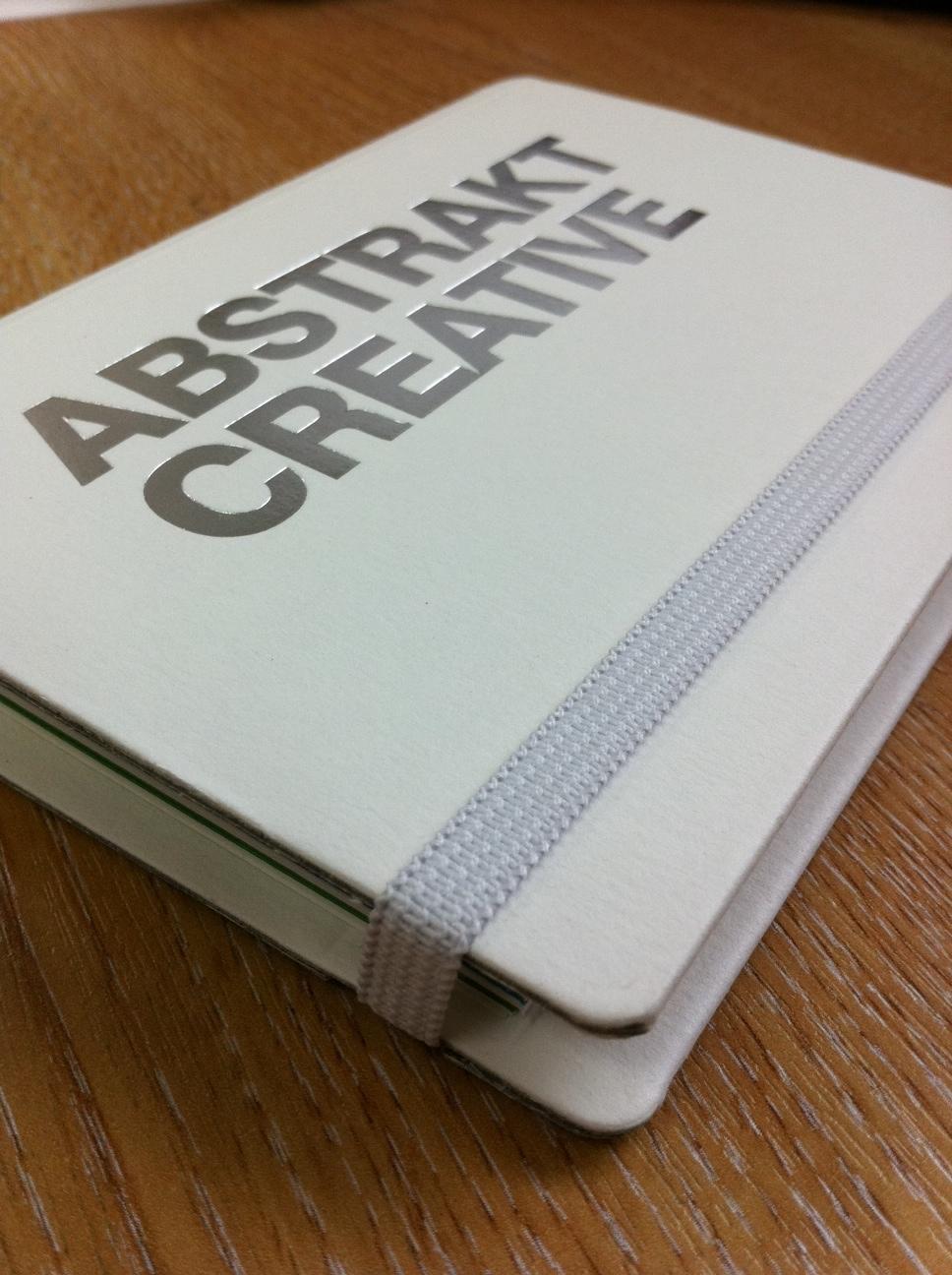 Wunderbar Verdrahtete Abstrakte Designs Ideen - Schaltplan Serie ...